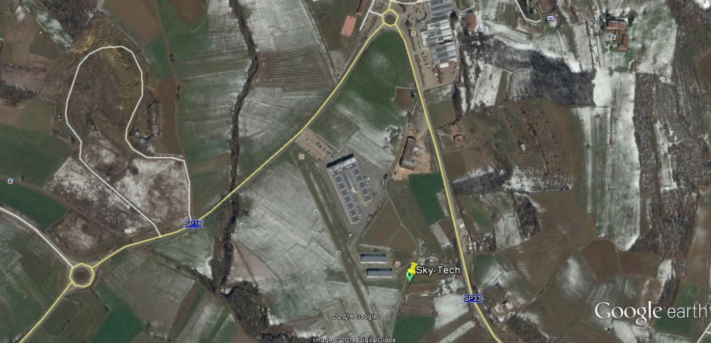 sky-tech-map2