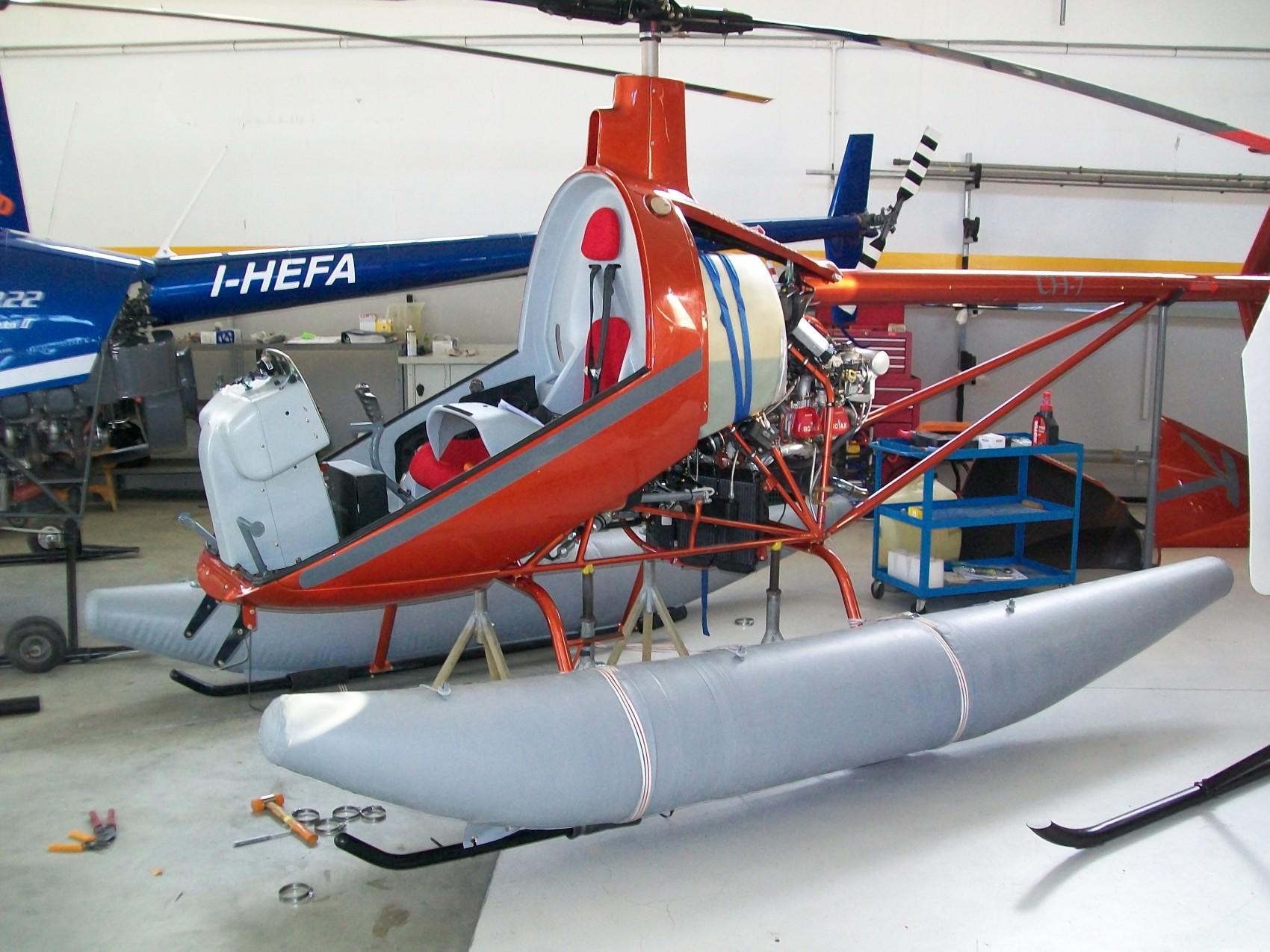 Elicottero Usato : Assistenza e consulenza aeronautica sky tech