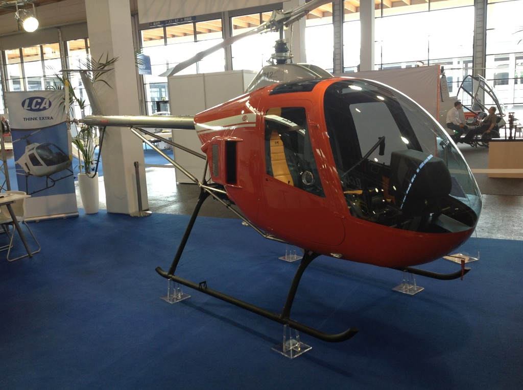 LCA Helicopters (1)