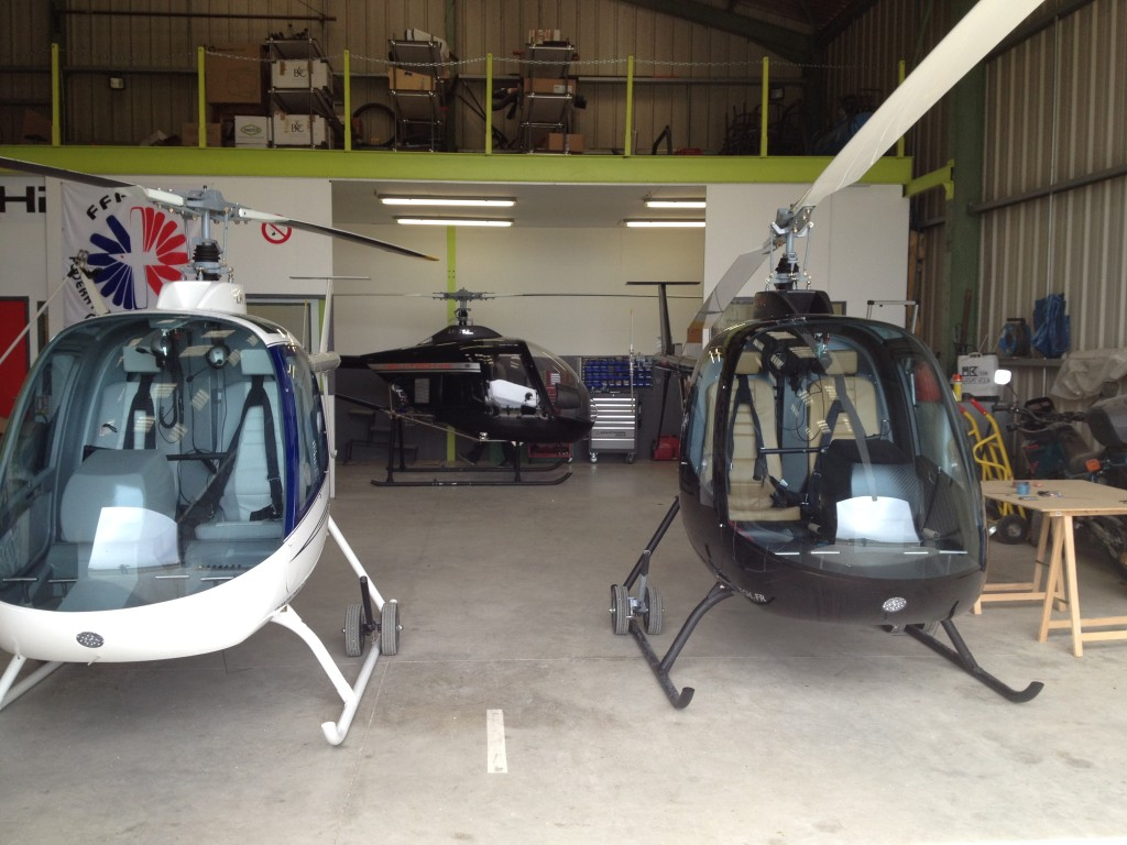LCA Helicopters (2)