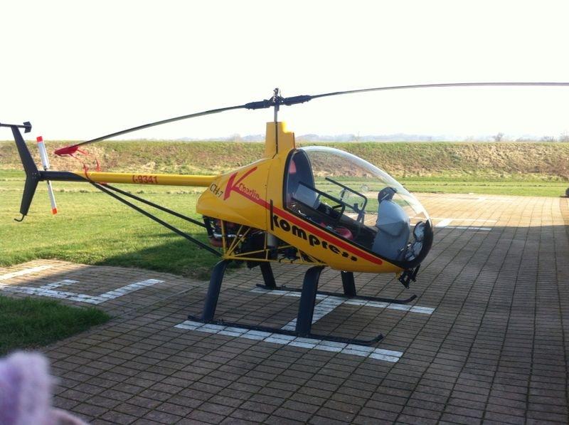 ULM_Helicopter_CH-7_Charlie_skytech_torino (2)