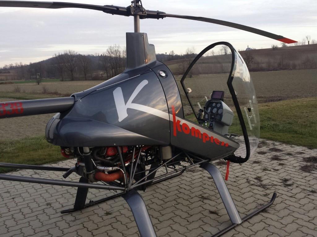 skytech_ULM Helicopter CH-7 Charlie_ I-7838 (1)
