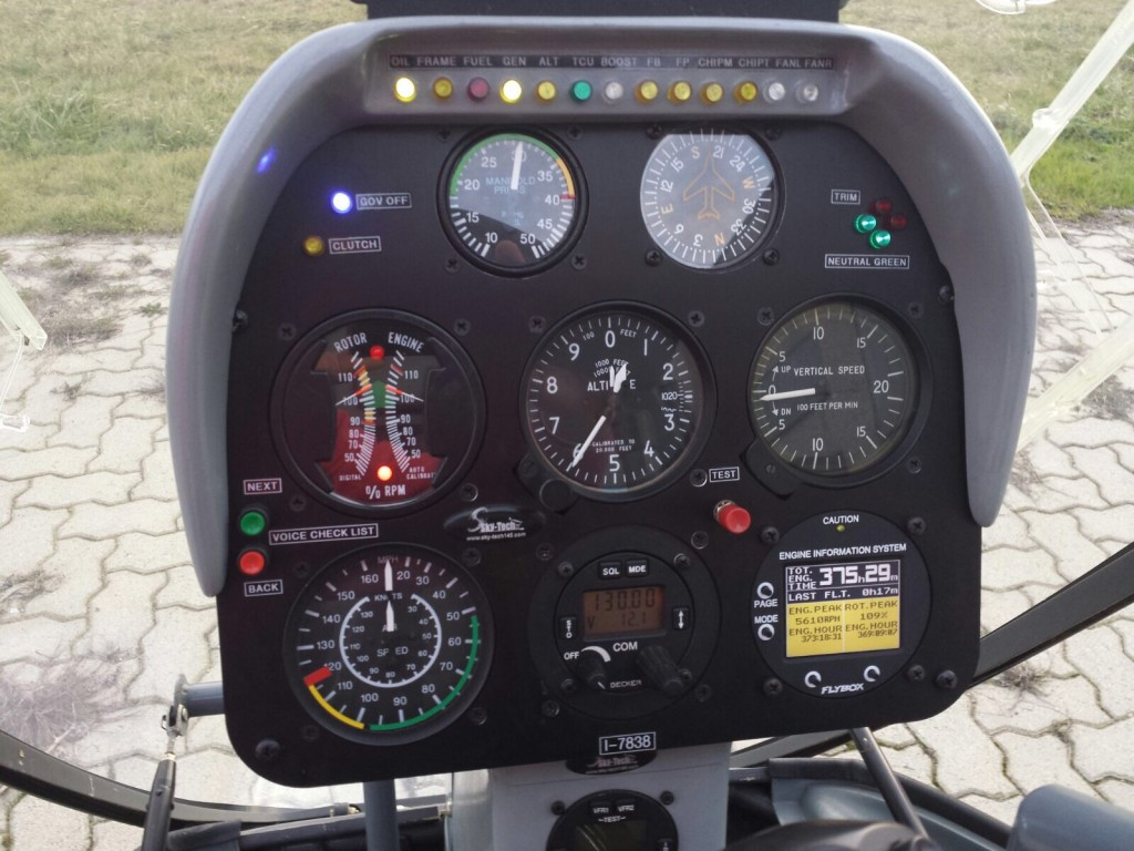 skytech_ULM Helicopter CH-7 Charlie_ I-7838 (2)