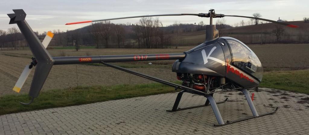 skytech_ULM Helicopter CH-7 Charlie_ I-7838 (3)