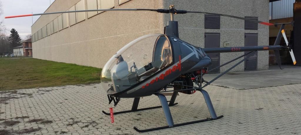 skytech_ULM Helicopter CH-7 Charlie_ I-7838 (4)